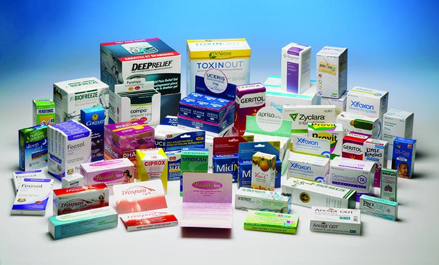 DW_Pharma_Horizontal retouched LOW
