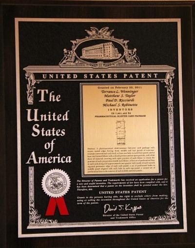 Patent_plaque_400_508_400_508