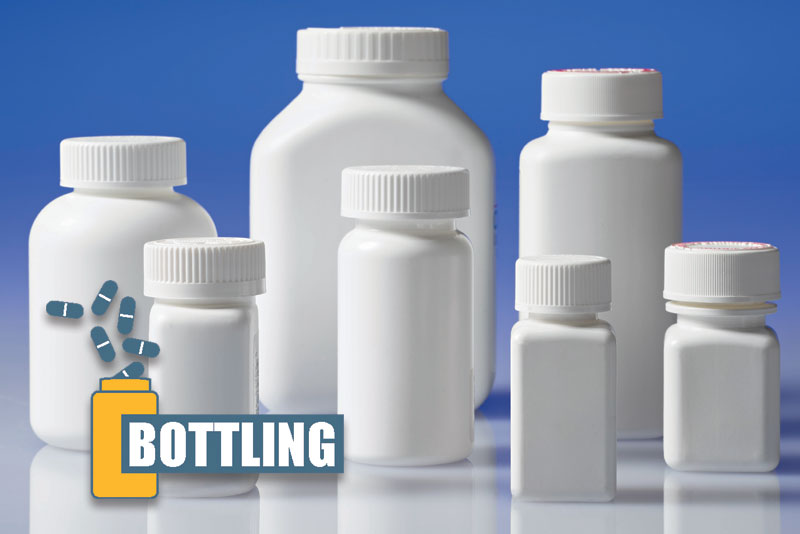 Pharmaceutical Packaging Services Pharma Packaging Solutions