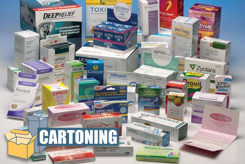 servicescartoning