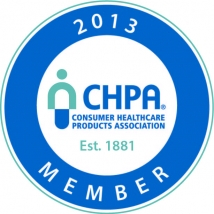 Consumer Healthcare Products Association