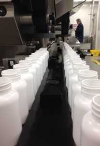Bottling_line_with_person_2_207_300
