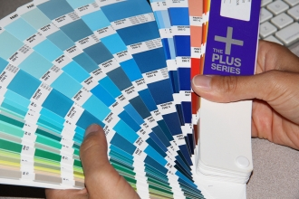 Color-book-1-RGB-web_330_10000 - Pharma Packaging Solutions
